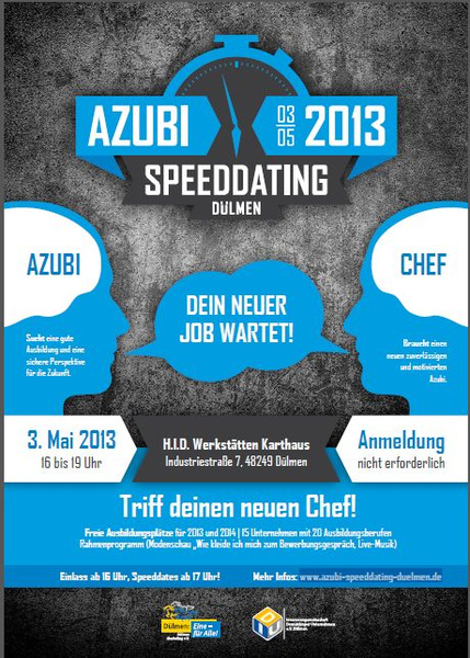 Azubi_Speed_Dating